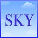 sky直播477tv