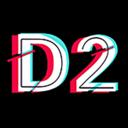 D2天堂视频