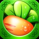 保卫萝卜1苹果版