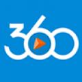 360直播网