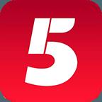 CCTV5欧洲杯直播