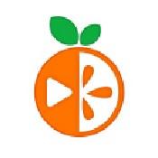 甜橙视频直播