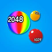 2048向前冲