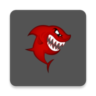 鲨鱼搜索2.5