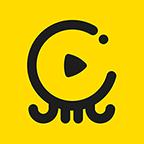 章鱼TV体育直播