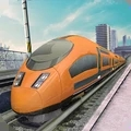 遨游中国高铁模拟器