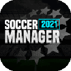 FM足球经理2021
