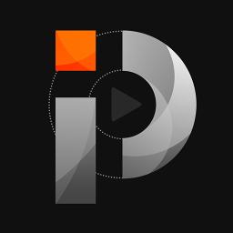 PPTV体育