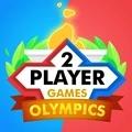 双人奥运会
