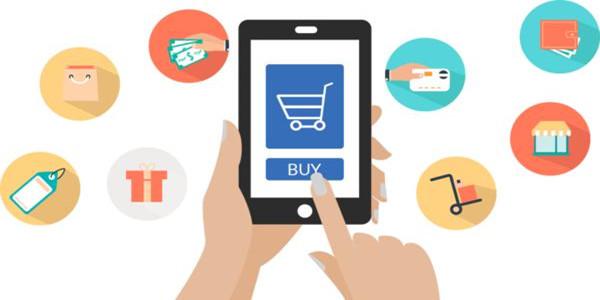 便宜省钱的手机购物软件推荐