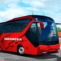 遨游中国巴士模拟