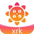xrk1.3.0