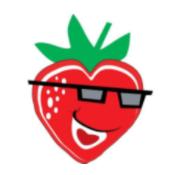 小红莓直播app