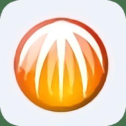 比特彗星iOS版