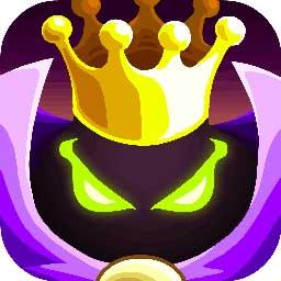 王国保卫战4