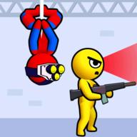 勇者蜘蛛人