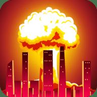 模拟星球毁灭2