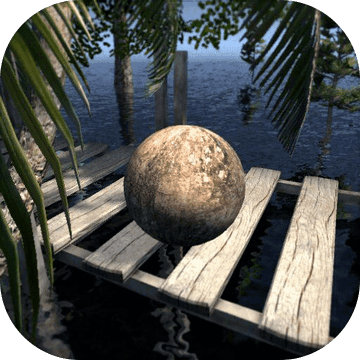 超级球球平衡器