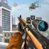 现代狙击刺客任务