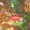 恐龙天堂岛