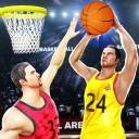 篮球运动竞技场2k21苹果版