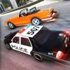 警车劫匪追iOS版