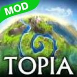 TOPIA创世神