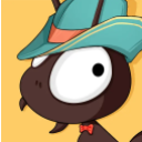 蚂蚁总动员