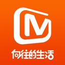 芒果TV视频