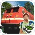 印度火车模拟器