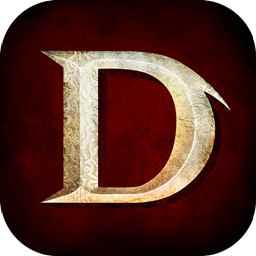 暗黑破坏神不朽iOS版