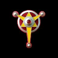泰罗奥特徽章模拟器