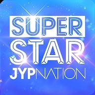 SuperStar JYP