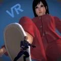 女巨人模拟器