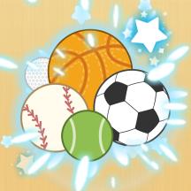 合成我的球球