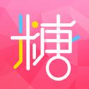 翻糖小说iOS版