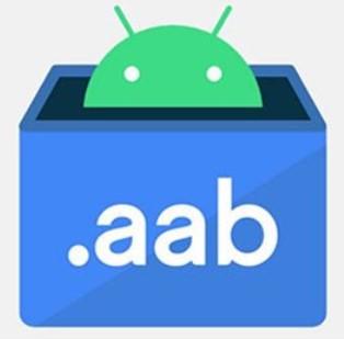 AAB格式软件