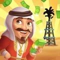 石油大富豪