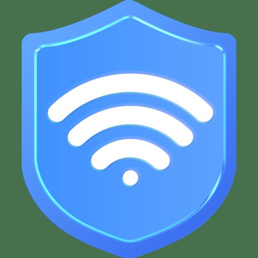 智能WiFi精灵