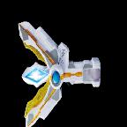 特利迦火花棱镜模拟器