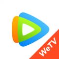 WeTV苹果版