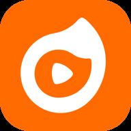 芒果视频直播
