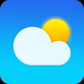 15天天气预报