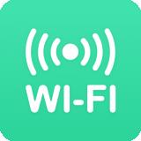 WiFi测试