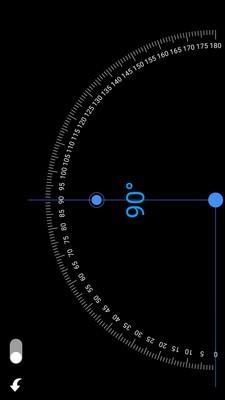 手机尺子截图4