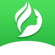 绿茶app直播