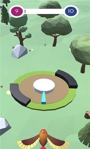 森林守护者3D截图4