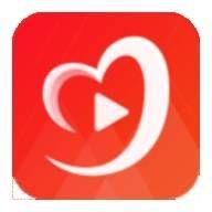 亚米app直播