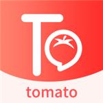 西红柿直播