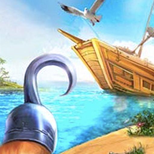 荒岛方舟生存模拟